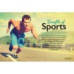 ★★★★★ Sports Injury Massage